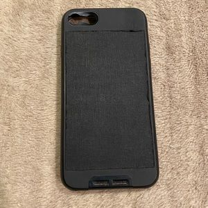 Moment iPhone 8 Case